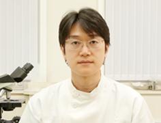 dr.matsushima