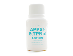 ビタミンCローション(APPS+E)