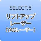 select5