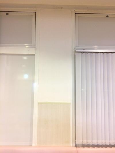 壁紙DIY-6