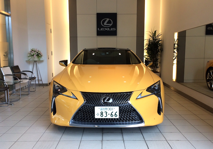 LC500&LC500h-1