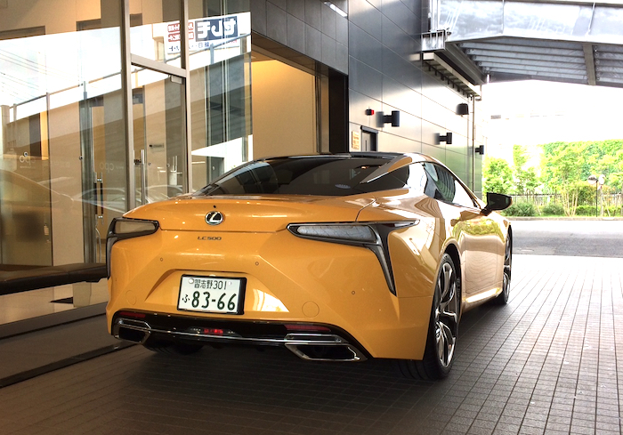 LC500&LC500h-2