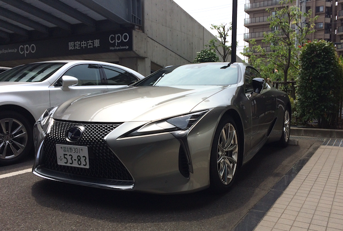 LC500&LC500h-3