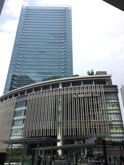 日本美容皮膚科学会2017-4