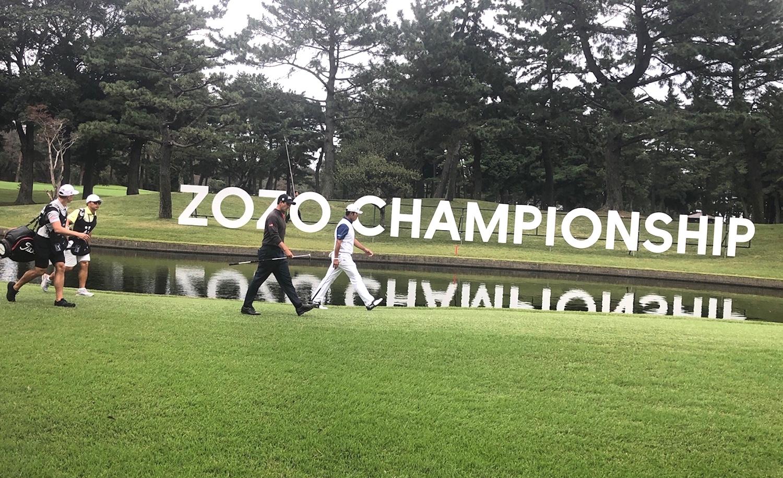 ZOZOチャンピオンシップ2019-6
