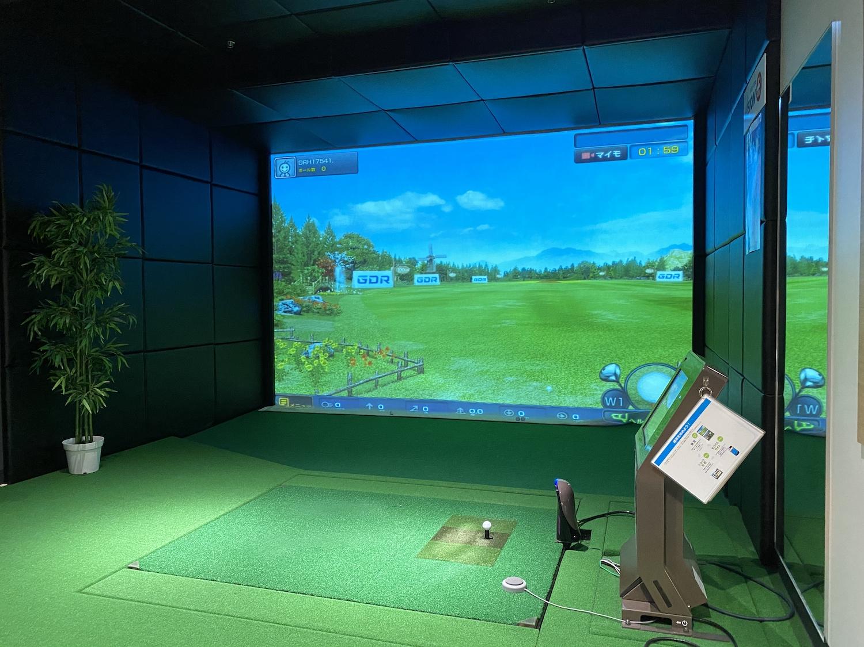 golf-practice-1