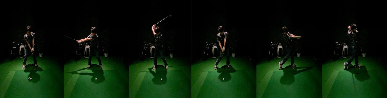 golf-practice-2